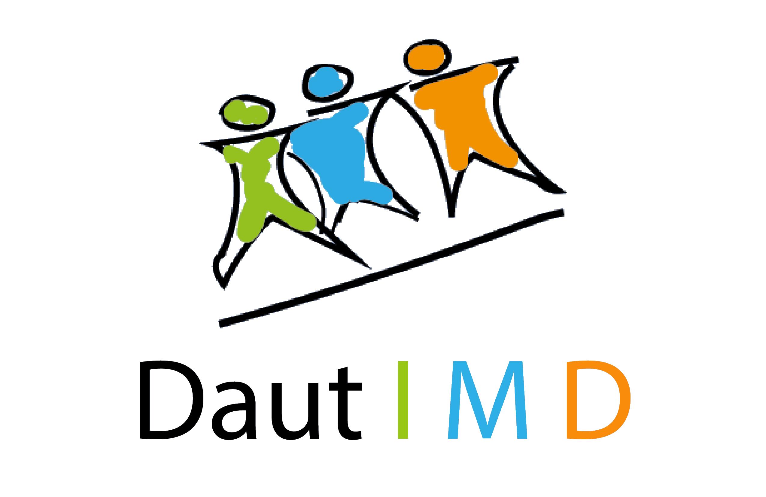 Daut IMD